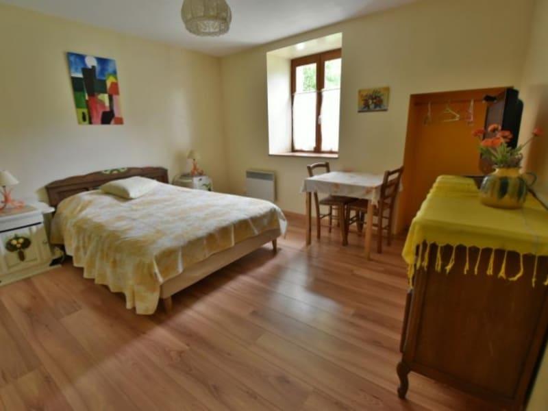 Vente maison / villa Rioz 283500€ - Photo 7