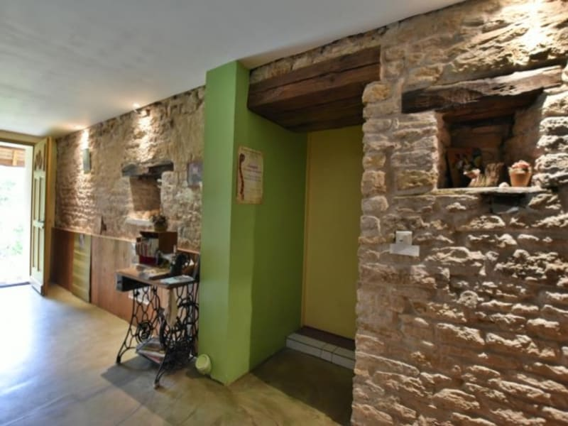 Vente maison / villa Rioz 283500€ - Photo 9