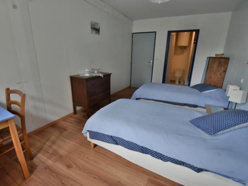 Vente maison / villa Rioz 283500€ - Photo 10