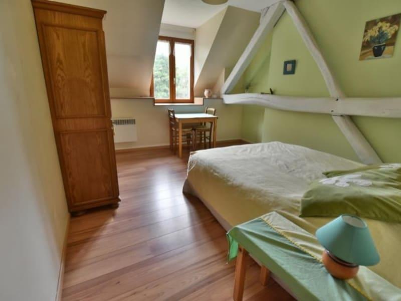 Vente maison / villa Rioz 283500€ - Photo 11