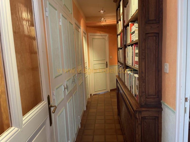 Verkauf auf rentenbasis haus Barbâtre 122500€ - Fotografie 4