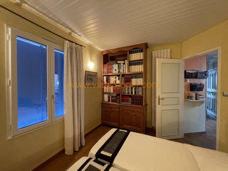 Verkauf auf rentenbasis haus Barbâtre 122500€ - Fotografie 7