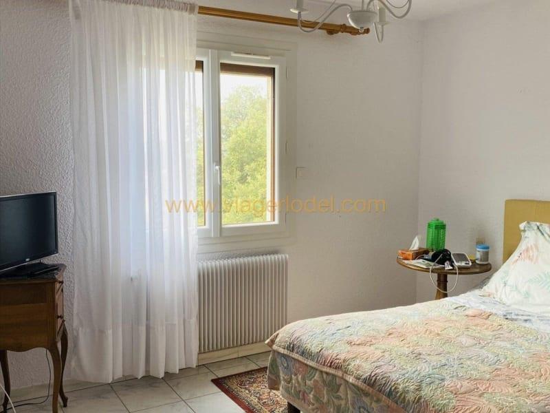 Verkauf auf rentenbasis haus Le perthus 60000€ - Fotografie 6
