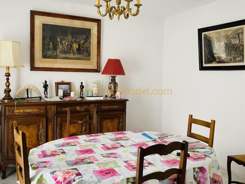 Verkauf auf rentenbasis haus Le perthus 60000€ - Fotografie 2