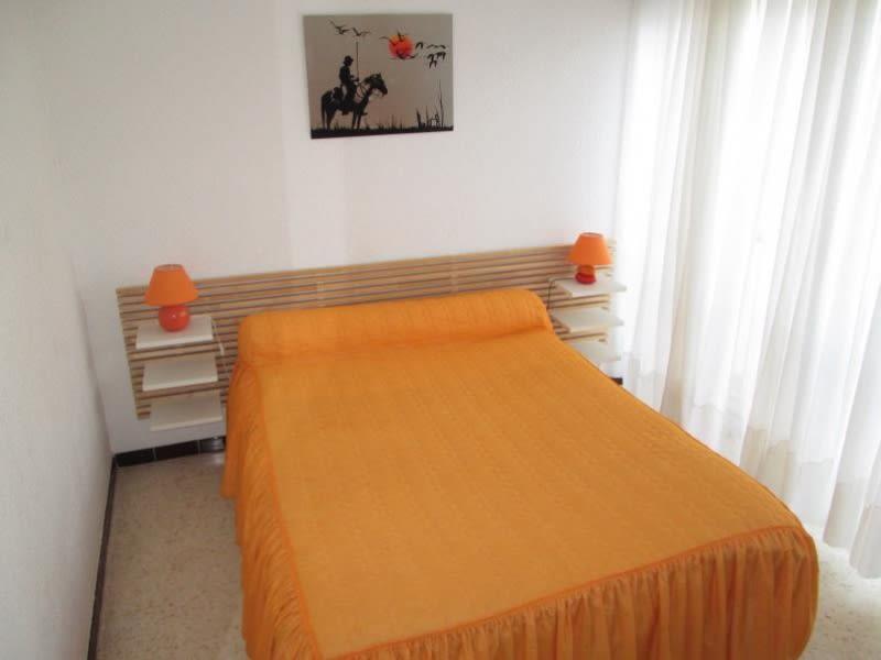 Vente appartement Balaruc les bains 149000€ - Photo 3