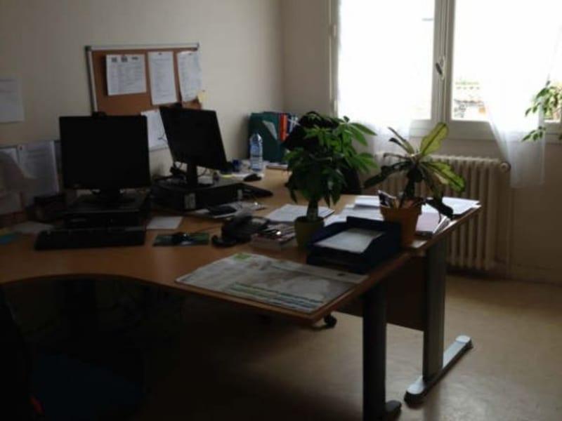 Location maison / villa Poitiers 696,35€ CC - Photo 3