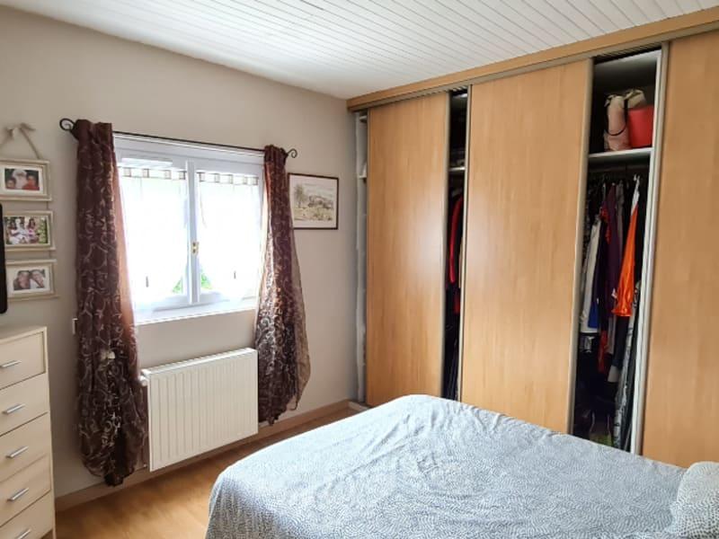 Vente maison / villa Osny 441000€ - Photo 5