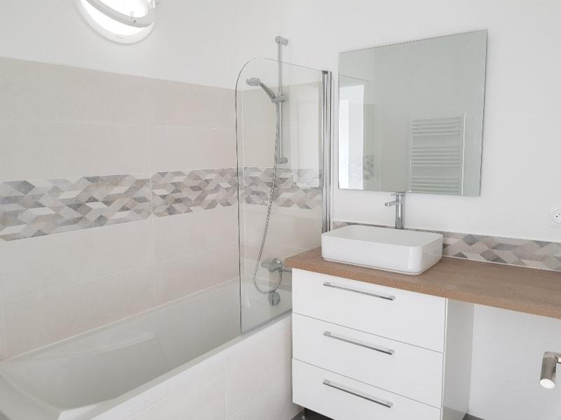 Location appartement Henonville 860€ CC - Photo 5