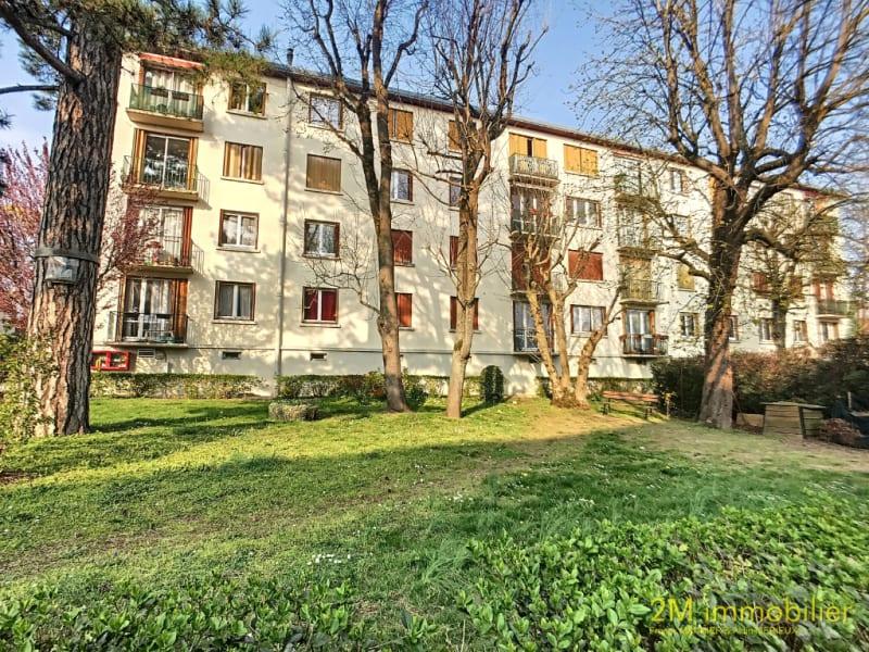 Location appartement Melun 842€ CC - Photo 2