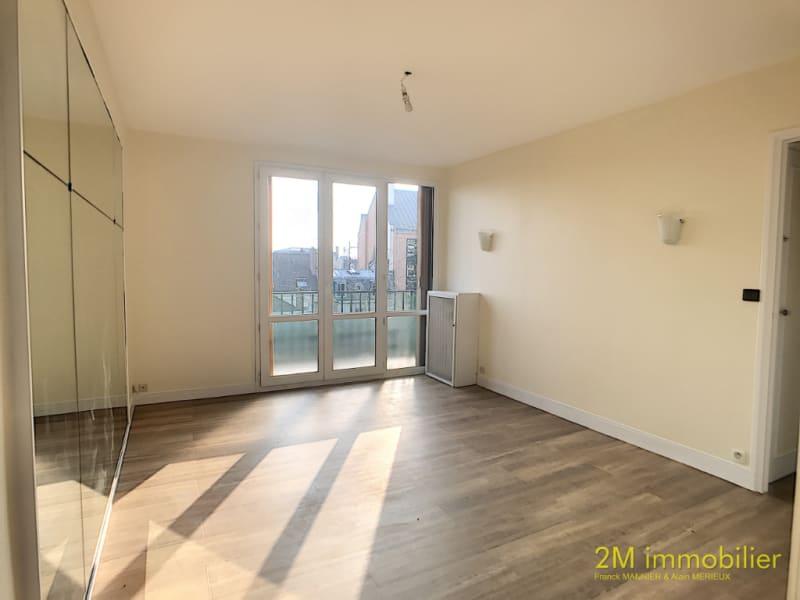 Location appartement Melun 842€ CC - Photo 3