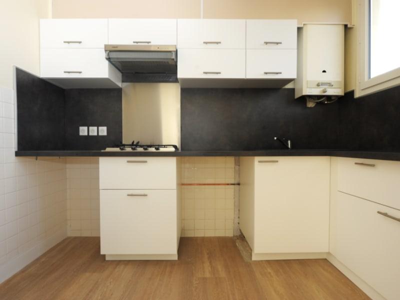 Location appartement Melun 842€ CC - Photo 4
