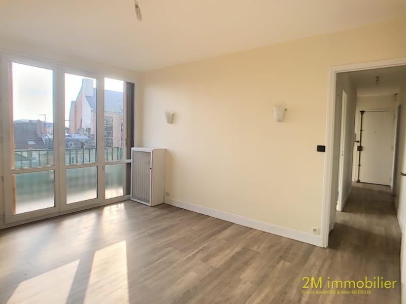 Location appartement Melun 842€ CC - Photo 5
