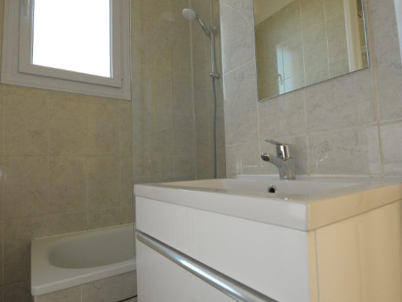 Location appartement Melun 842€ CC - Photo 6