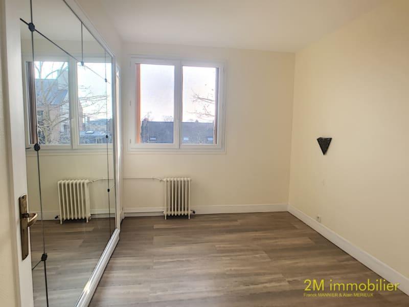 Location appartement Melun 842€ CC - Photo 7