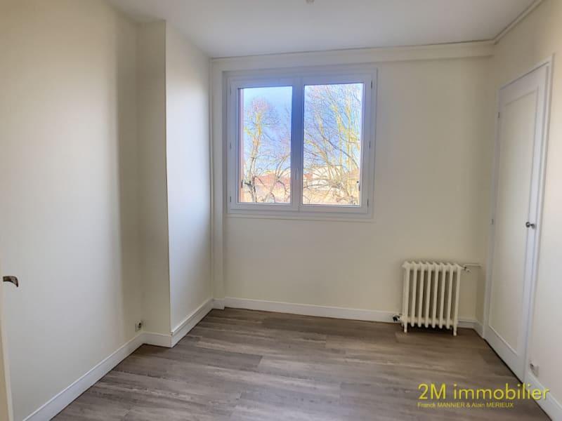 Location appartement Melun 842€ CC - Photo 8