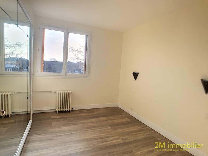 Location appartement Melun 842€ CC - Photo 9