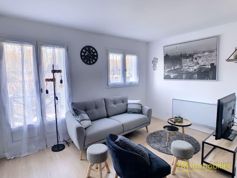 Location appartement Melun 495€ CC - Photo 8