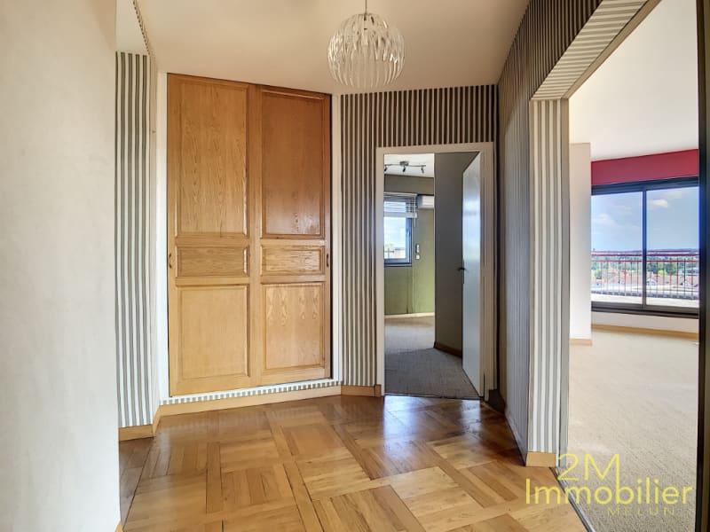 Sale apartment Melun 316000€ - Picture 5