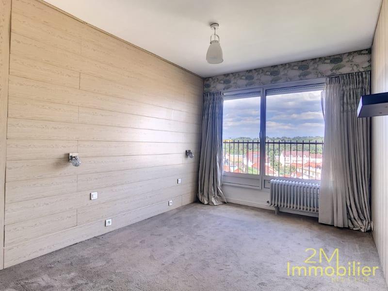 Sale apartment Melun 316000€ - Picture 8