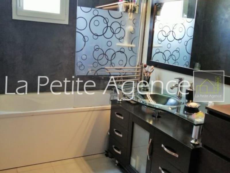 Sale house / villa Auchy-les-mines 229900€ - Picture 4