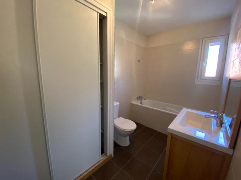 Rental apartment Saint pierre en faucigny 445€ CC - Picture 5