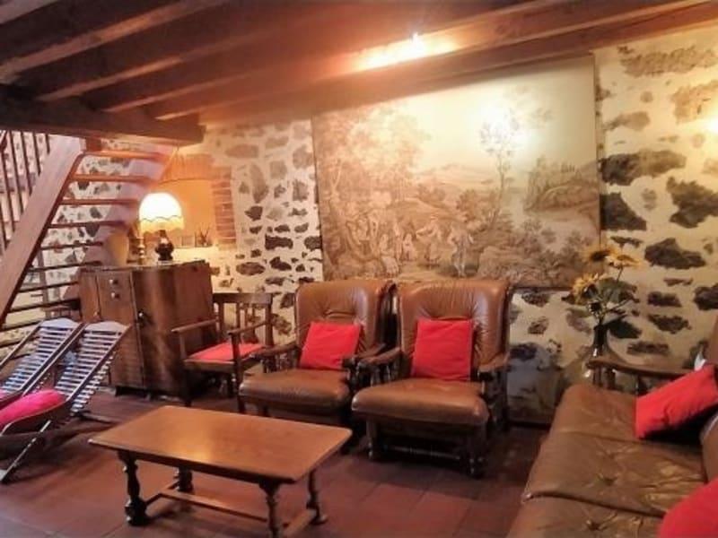 Vente maison / villa Rochechouart 262300€ - Photo 8