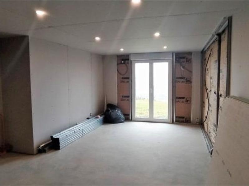 Sale house / villa Rochechouart 277000€ - Picture 9