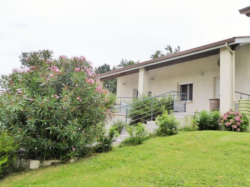 Vente maison / villa Montauban 530000€ - Photo 2