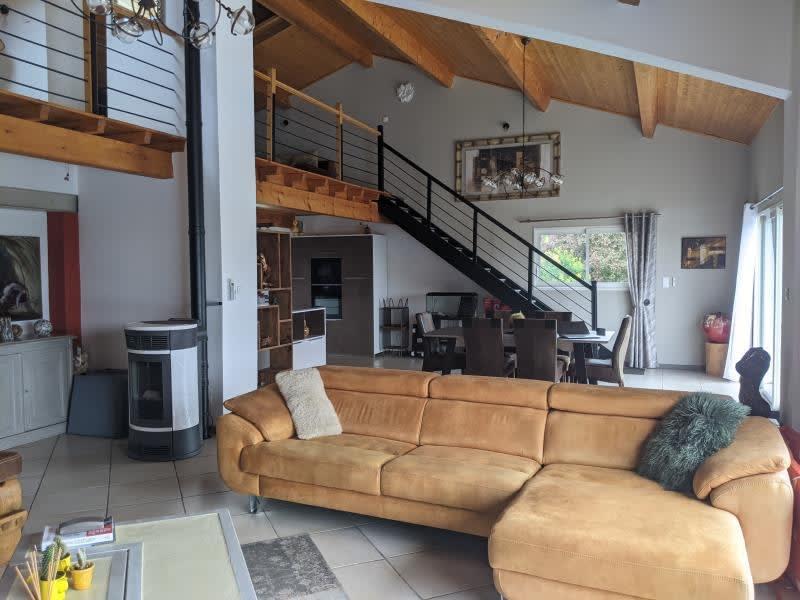 Vente maison / villa Montauban 530000€ - Photo 3