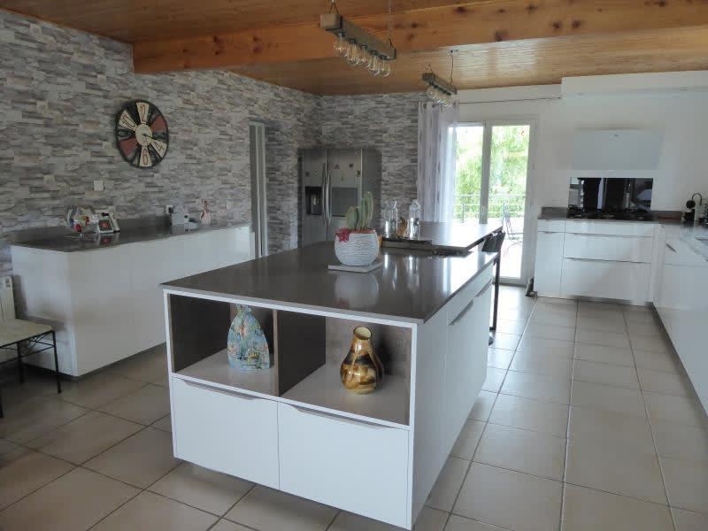 Vente maison / villa Montauban 530000€ - Photo 4