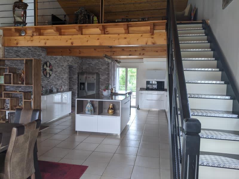 Vente maison / villa Montauban 530000€ - Photo 5