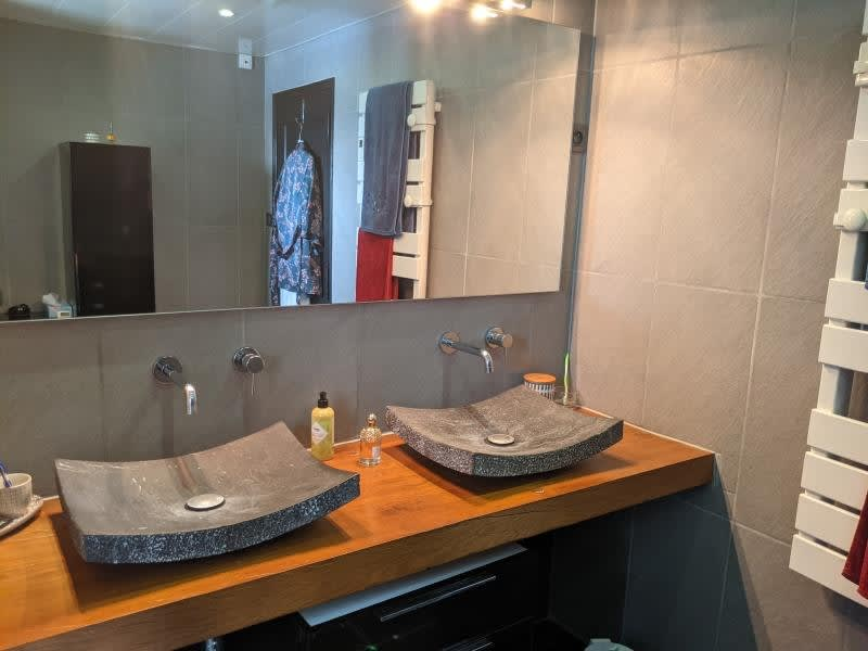 Vente maison / villa Montauban 530000€ - Photo 8