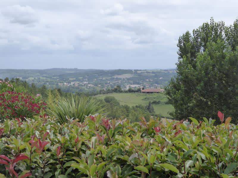Vente maison / villa Montauban 530000€ - Photo 11
