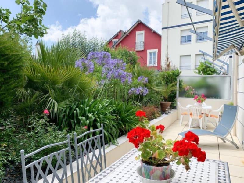 Vente appartement St nazaire 364000€ - Photo 1