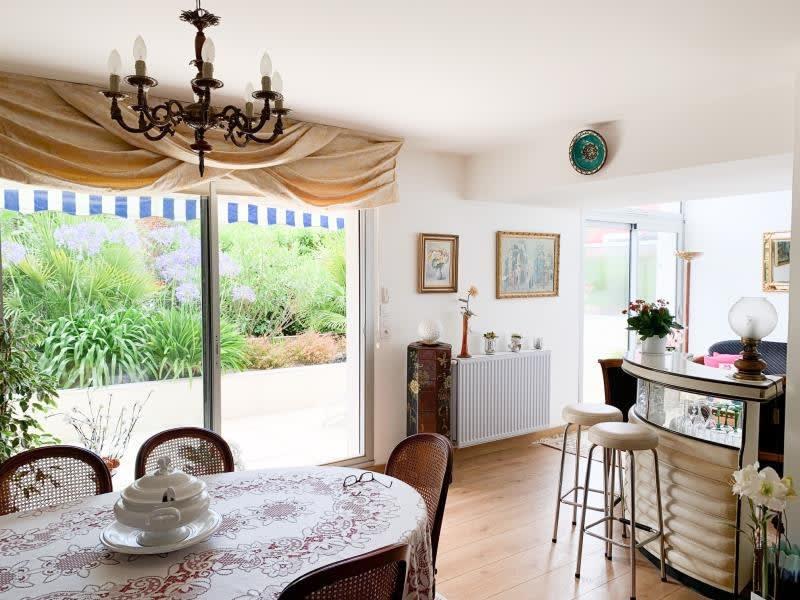Vente appartement St nazaire 364000€ - Photo 4