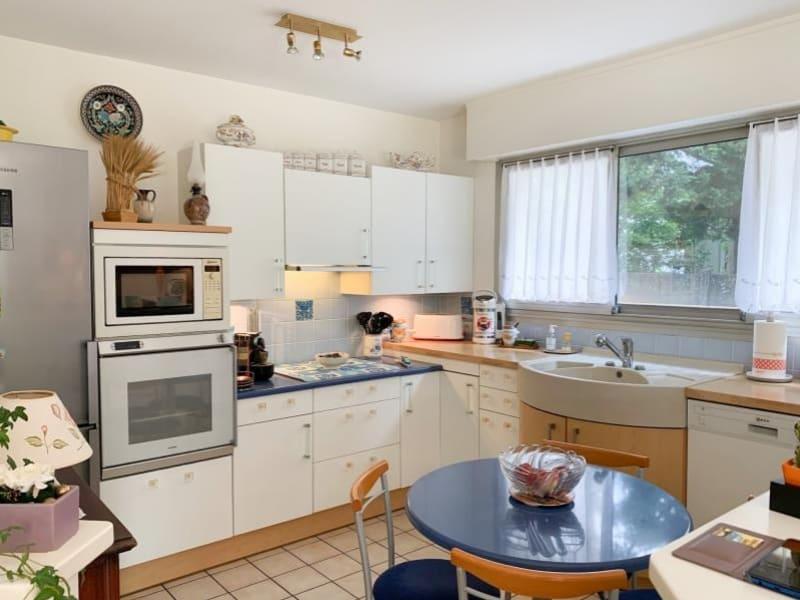 Vente appartement St nazaire 364000€ - Photo 5