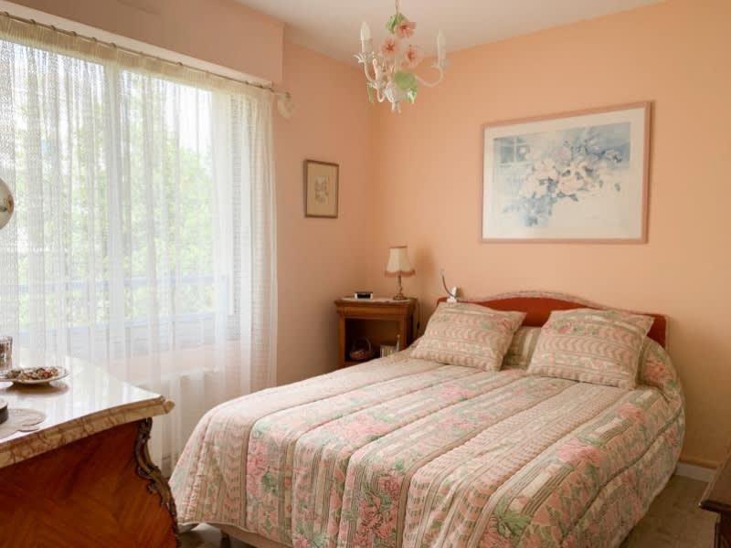 Sale apartment St nazaire 364000€ - Picture 7