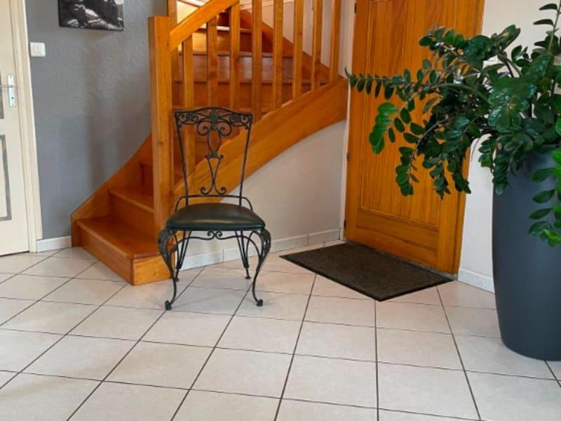 Vente maison / villa Saint jean trolimon 398000€ - Photo 2