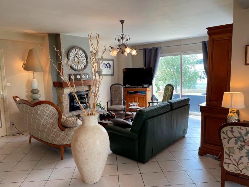 Vente maison / villa Saint jean trolimon 398000€ - Photo 3