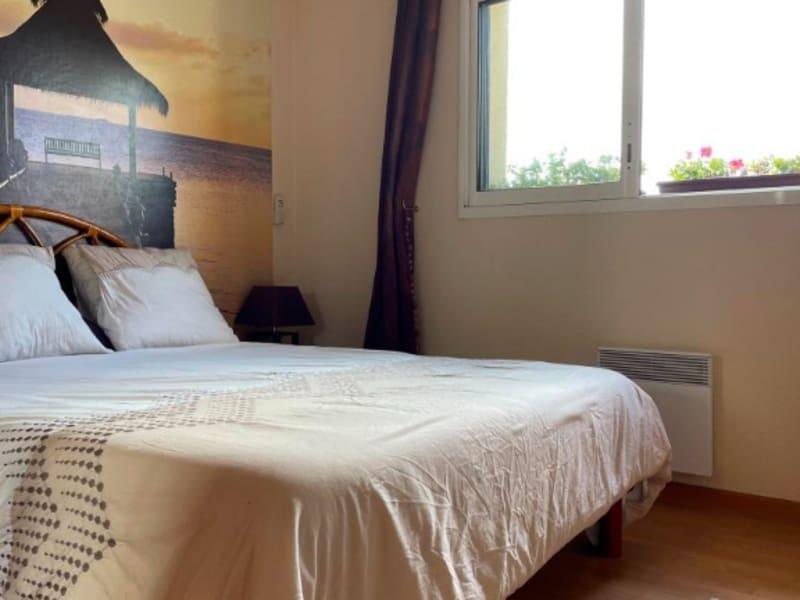 Vente maison / villa Saint jean trolimon 398000€ - Photo 6
