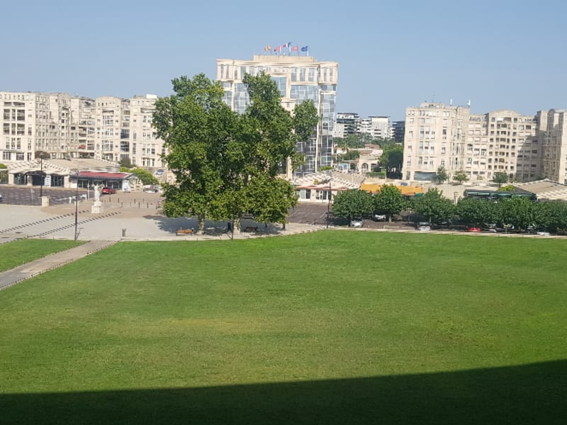 Sale apartment Montpellier 329000€ - Picture 1