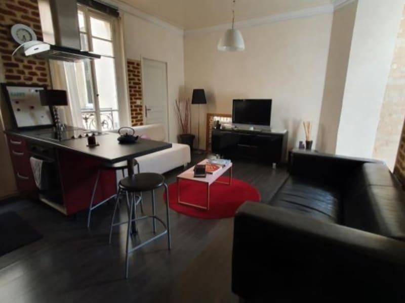 Vente appartement Courbevoie 295000€ - Photo 6