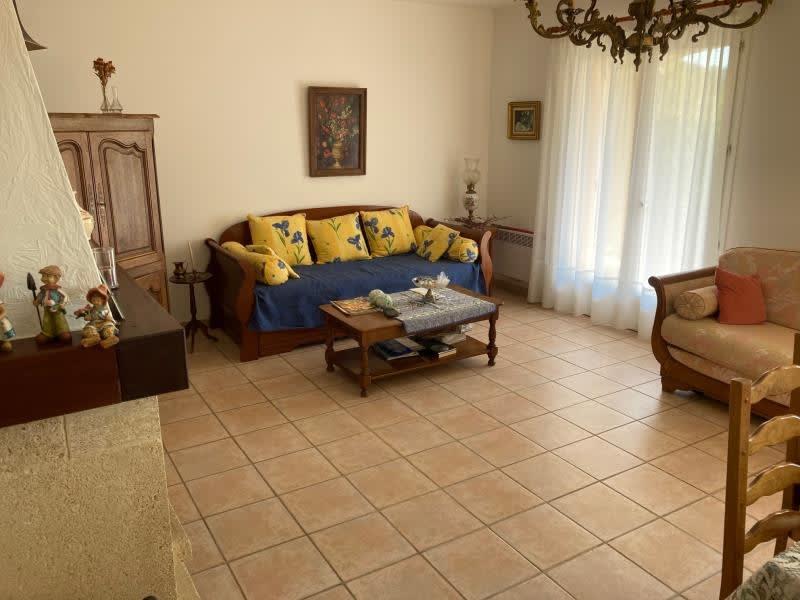 Vente maison / villa Varages 338000€ - Photo 4