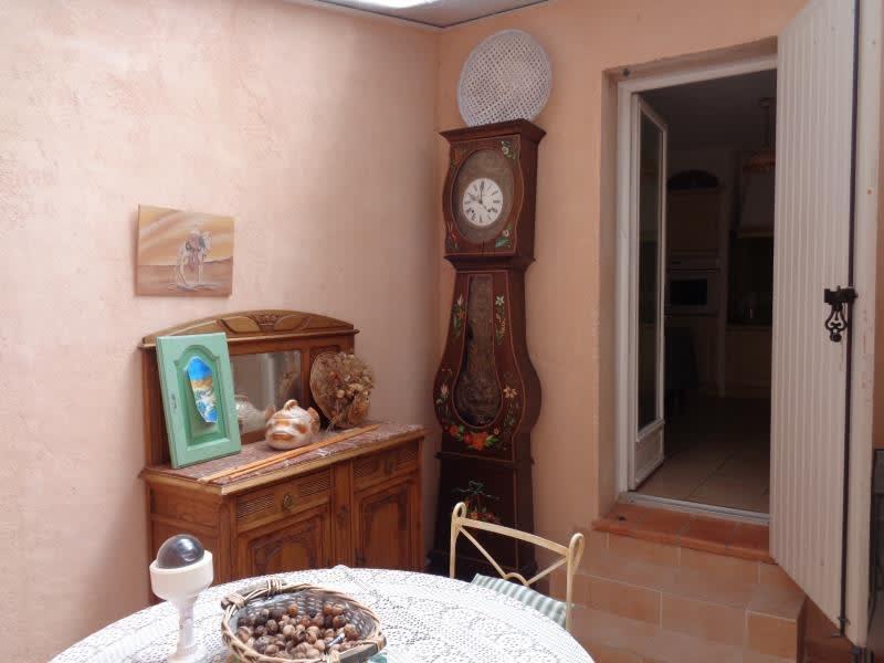 Vente maison / villa Varages 338000€ - Photo 6