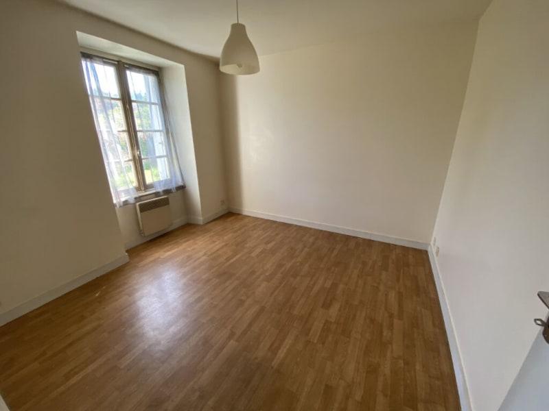 Vente appartement Pleurtuit 91000€ - Photo 2