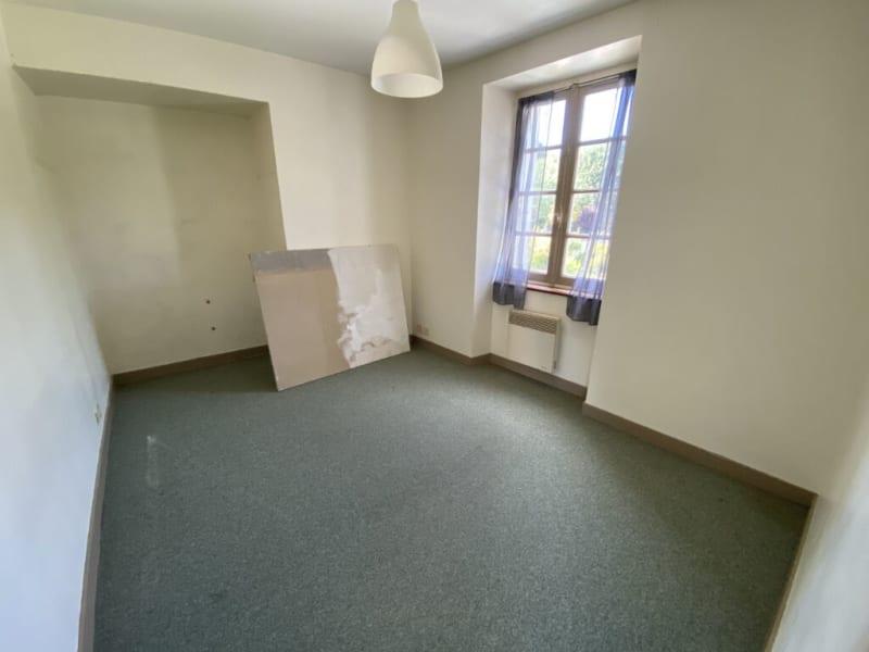 Vente appartement Pleurtuit 91000€ - Photo 3