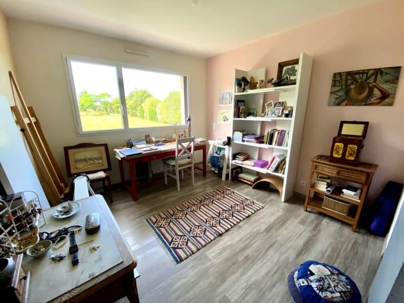 Vente maison / villa Le tronchet 277700€ - Photo 5