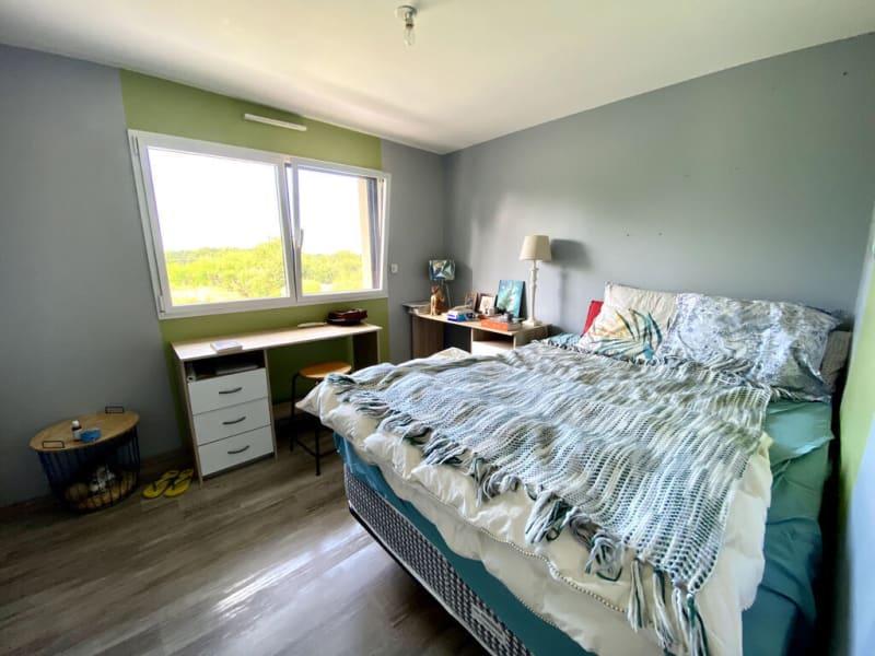 Vente maison / villa Le tronchet 277700€ - Photo 6