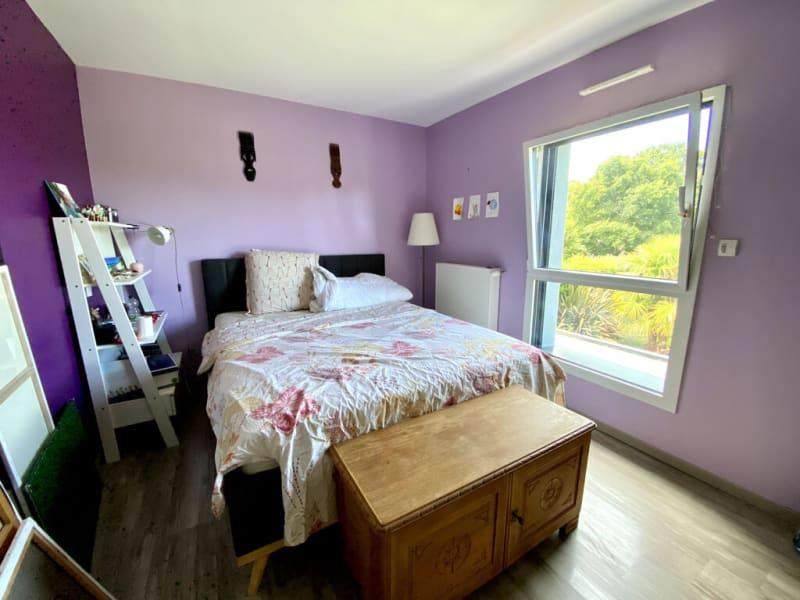 Vente maison / villa Le tronchet 277700€ - Photo 7