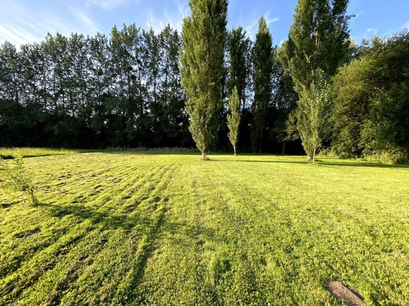 Sale site Dol de bretagne 150520€ - Picture 2